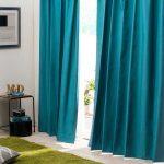 風水で見る寝室にオススメの色やカーテンの選び方!運気アップの重要ポイントとは?