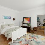 風水 寝室に絵画を飾るときのポイントと避けておきたい絵画とは!?