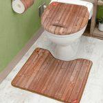風水 運気を高めるトイレマットの色はこれ!トイレの開運ポイントとは